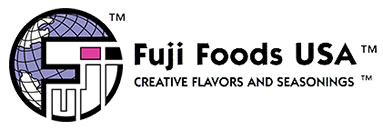 Fuji Foods USA Logo